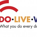 do-live-well-LOGO-2014