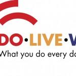 do-live-well-LOGO-2014