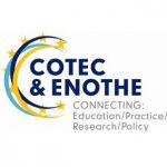 COTEC downsized